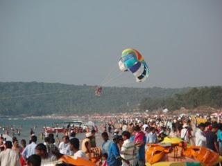 Крым саки фото города и пляжа