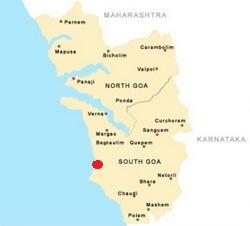 Kanagvinim-Betul-Mobor-Kavelossim-plyazhi-Goa