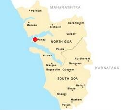 Karanzalem-Vainguinim-DonaPaula-Miramar-plyazhi-Goa