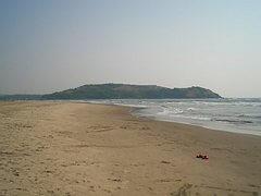 Plyazh_Mordzhim_Goa_Indiya