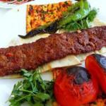 Меню в ресторанах. Кебабы. AdanaKebab_turciya-150x150