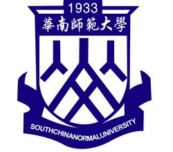 South china normal university гуанчжоу