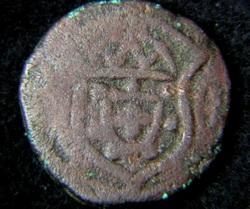 Goa-moneta
