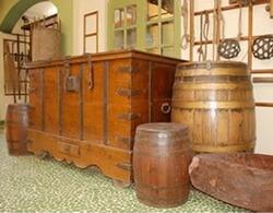 музей Читра, музей Гоа, Южный Гоа