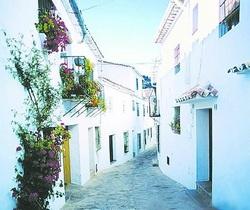 Pogoda-v-malage-ispaniya