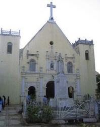 Cerkov-svyatogo-Andreya-Mumbai