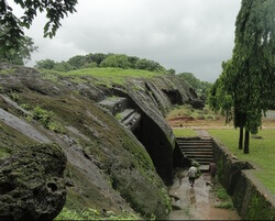 Peshhery-makhakali-mumbai