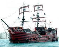 Kapitan-Khuk-kankun-mexika