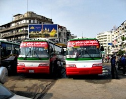 Kambodzha-avtobus