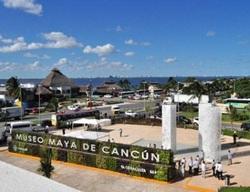 Muzej-majya-kankun-mexika