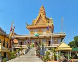 Vat-Ounalom-dostoprimechatelnost-Pnompen