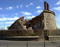Bashnya-San-Andres-Tenerife