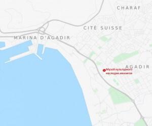Muzejj-Agadir-na-karte