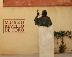 Muzejj-Revelyo-de-Toro-malaga