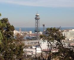 Kanatnaya-doroga-Barselona