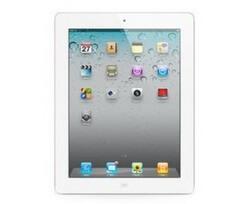 iPad Айпад в Барселоне