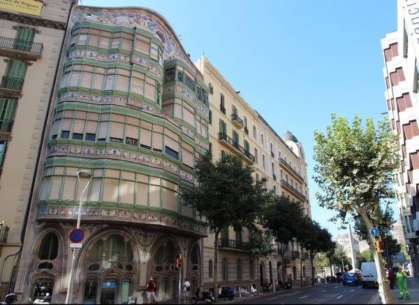Dom-Komalata-Barselona