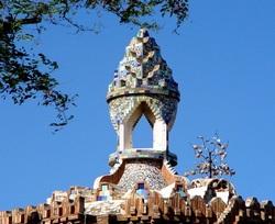 Paviljony_Guelya_Truba_Barselona