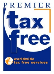 Premier tax free, возврат налога