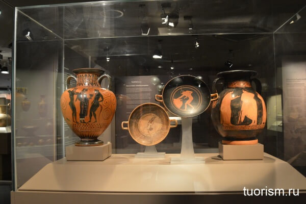 краснофигурная вазопись, чёрнофигурная вазопись, black figure pottery, red figure pottery