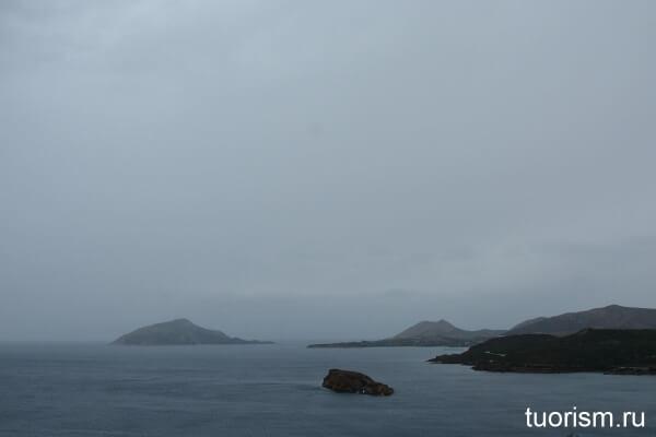 остров петроклос, мыс сунион, греция