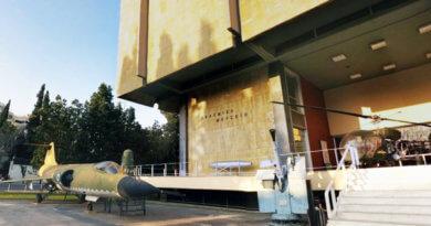 военный музей, музей войны, Афины, музей, что посмотреть, мальчики, самолеты