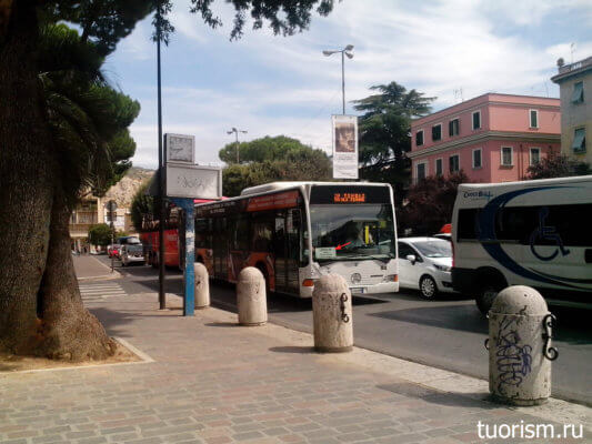 автобус 4, Тиволи, вилла Адриана, как добраться, bus 4, villa Adriana? Tivoli. how to get